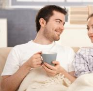 Признаки того, что муж увлекся другой женщиной